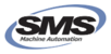 SMS Machine Automation